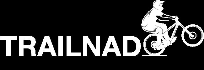 Trailnado
