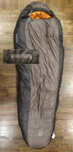 REI Kilo Expedition -20F Sleeping Bag